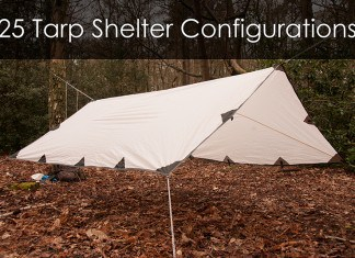 25-tarp-shelter-designs
