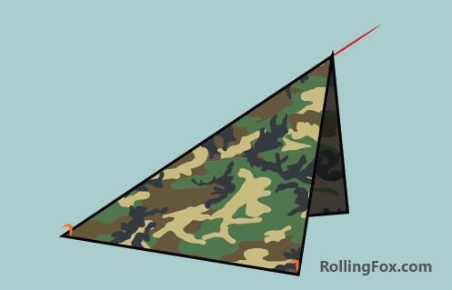 Plough-point---Diamond-Fly