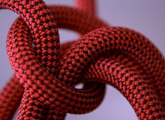 best knots for shelters
