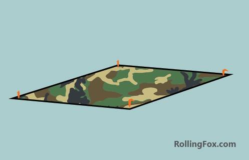 ground-tarp