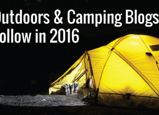 31-Outdoors-and-camping-blogs-to-follow-2016