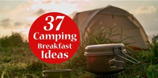 37-camping-breakfast-Ideas