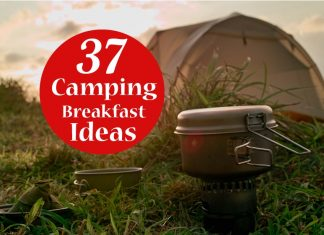 37-camping-breakfast-Ideas