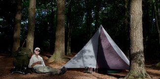 shaped-vs-sqaure-tarps