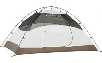 Kelty Salida 2 Tent