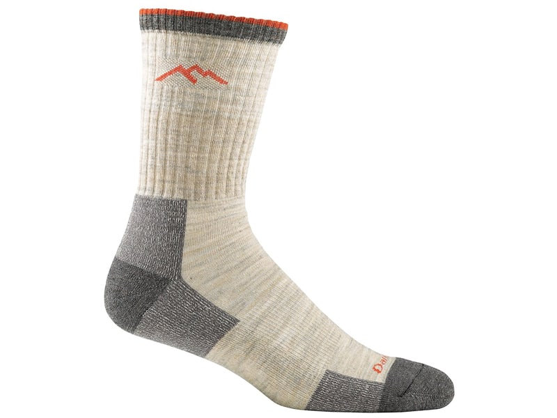 What Are The Finest Socks For Mountaineering 2017