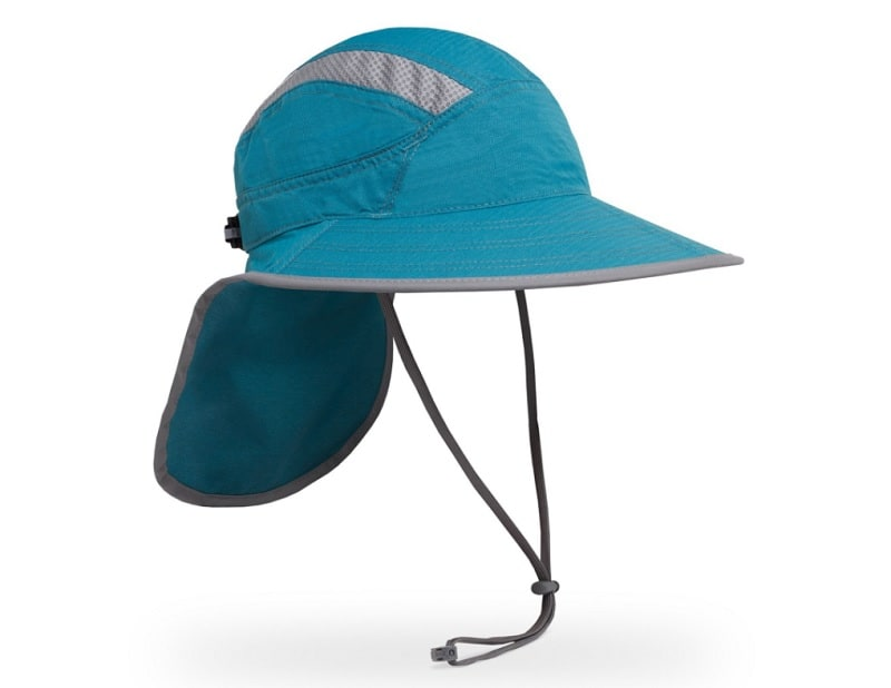 5 Of The Finest Males's Solar Hats For Mountain Climbing In 2017