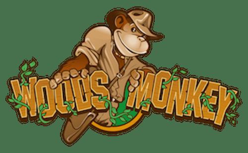 Woods Monkey
