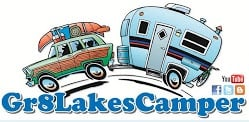 great lakes camper