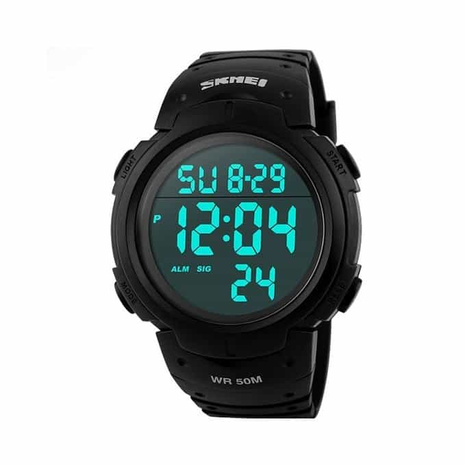 aposon-mens-military-digital-sport-watch