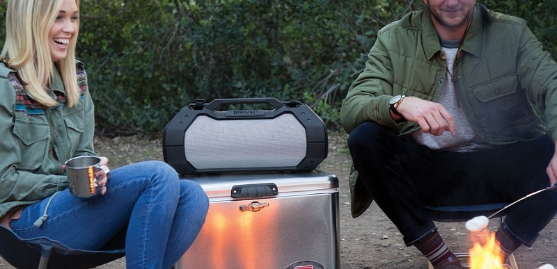 braven-brv-xxl-outdoor-bluetooth-speaker