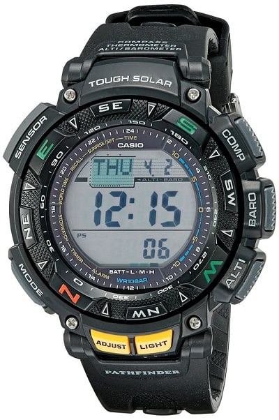 casio-mens-pag240-1cr-pathfinder