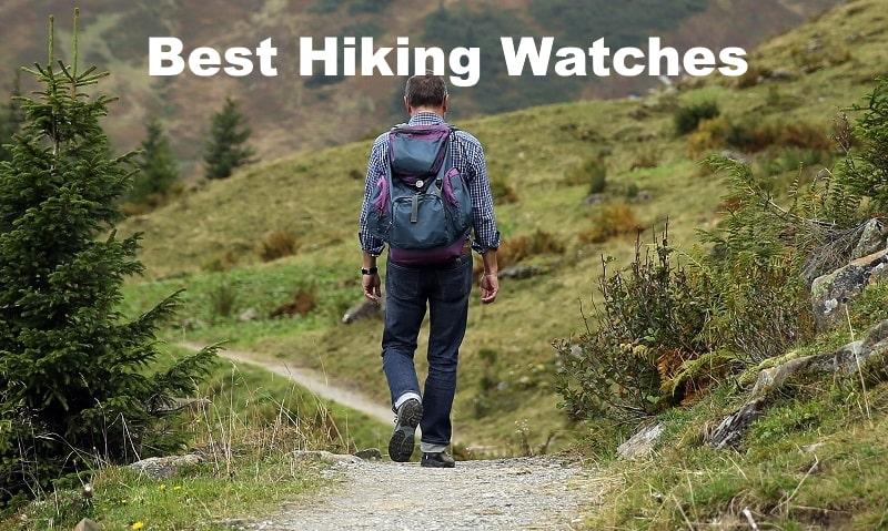 hiking-wonderer-watches