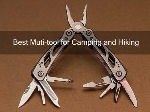 multi-tools-for-camping-hiking