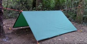 a-frame-tarp
