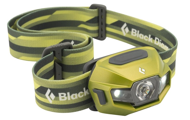 black-diamond-revolt-headlamp