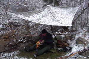 canopy-tarp