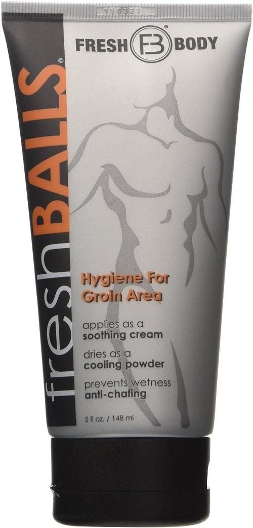 fresh-balls-cream