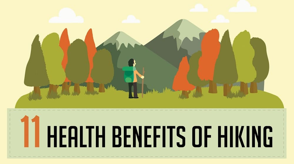 health-benefits-of-hiking-heading