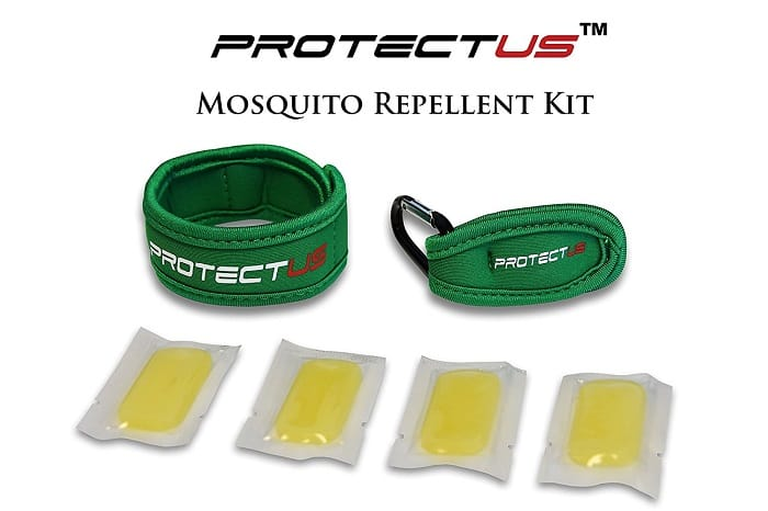 mosquito-repellent-bracelet-and-clip-kit-by-protectus