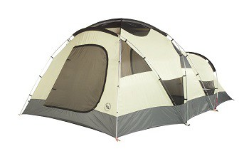 big-agnes-flying-diamond-8-person-tent