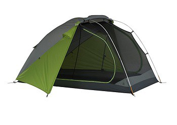 kelty-tn-2-person-tent