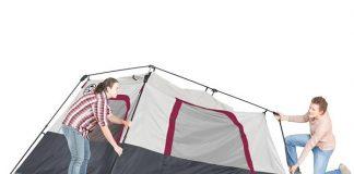 instant-tents
