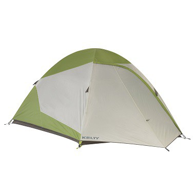 sc 1 st  Rolling Fox & Best 2 Person Tents for Camping