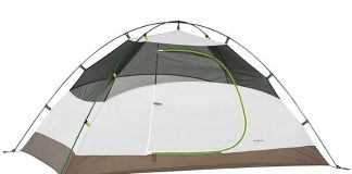 Kelty Salida 2 Tent Review  sc 1 st  Rolling Fox & Tent Buying Guides