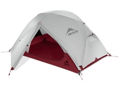 At just under five pounds (sans footprint) this Elixir is lighter than the ALPS tent but heavier than the Dash 2. Its dimensions are similar to the REI ...  sc 1 st  Rolling Fox & REI Dash 2 Tent Review