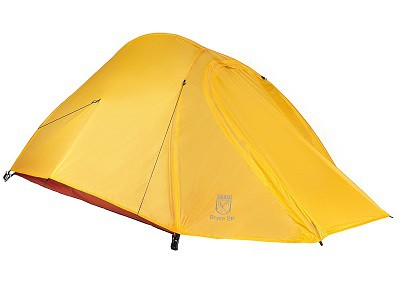 bryce 2p tent