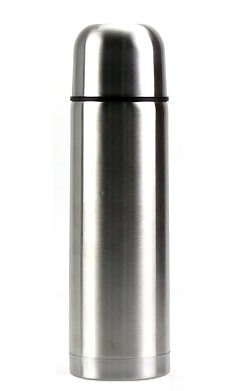 Fijoo thermos bottle