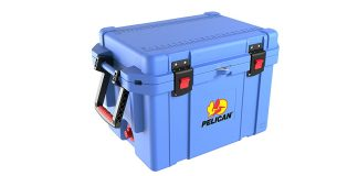 Pelican-Products-ProGear-Elite-Cooler