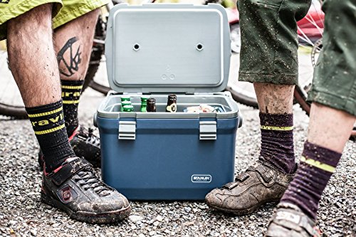 What Is The Best Hard Cooler For Camping In 2018