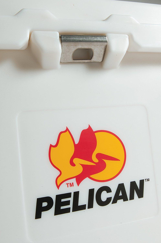 pelican cooler lock hasp.jpg