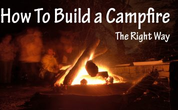 how-to-build-a-campfire-the-right-way-featured