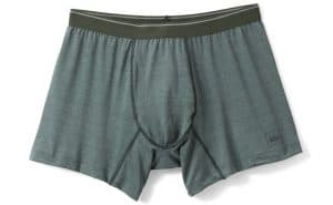 REI Co-op Boxer Briefs