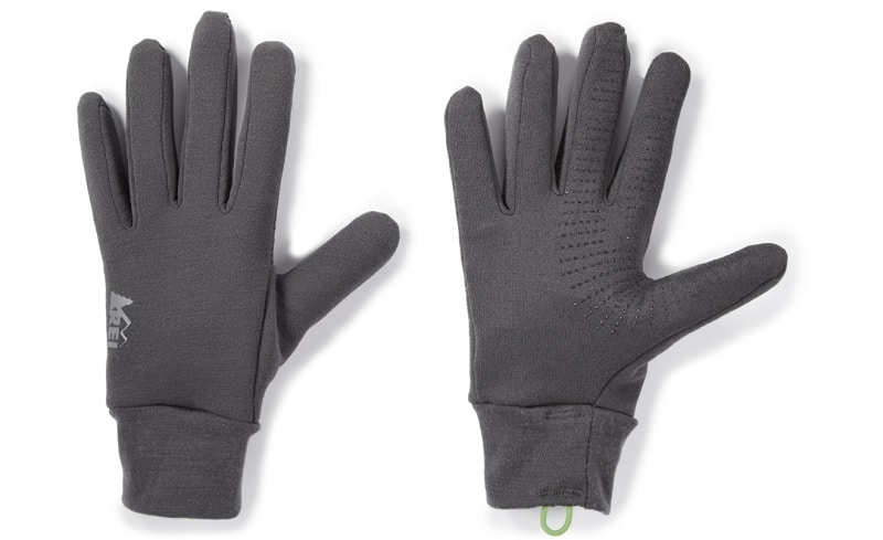 rei co op power pro gloves