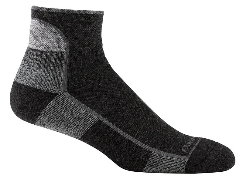 Darn-Tough-Vermont-Men-14-Merino-Wool-Cushion-Hiking-Socks