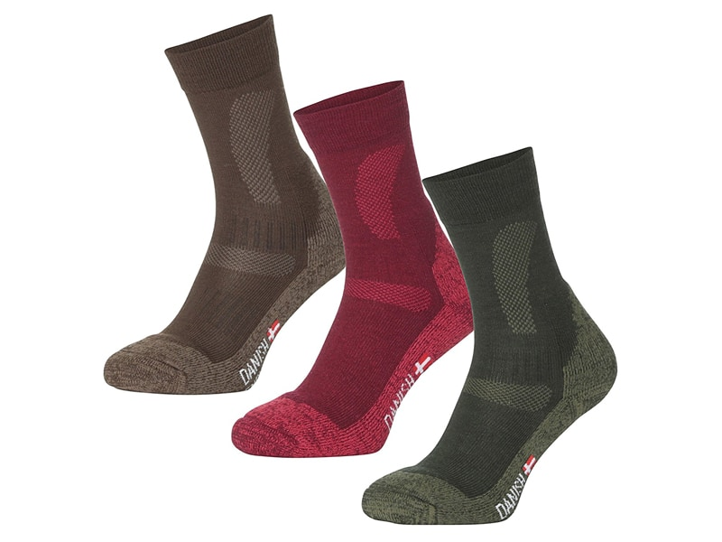 Merino-Wool-Hiking-&-Trekking-Socks-by-DANISH-ENDURANCE