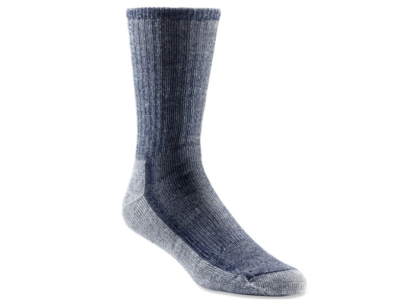 Smartwool-Hiking-Socks