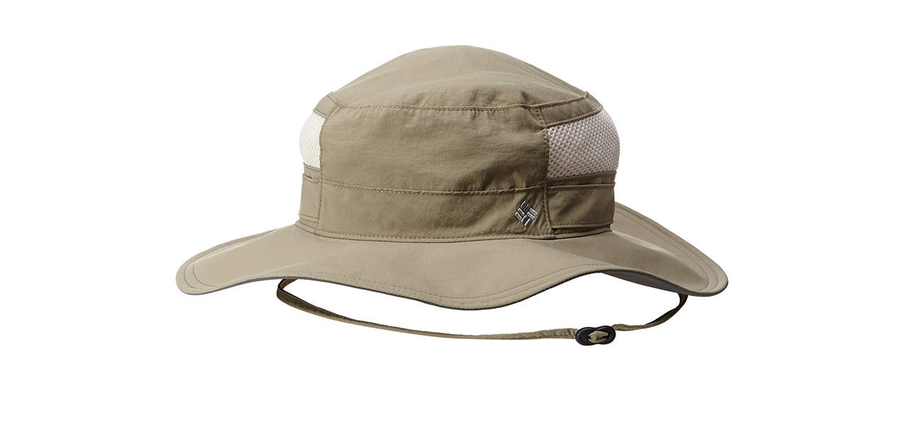 ca715ddf56f 9 of The Best Men s Sun Hats for Hiking in 2018