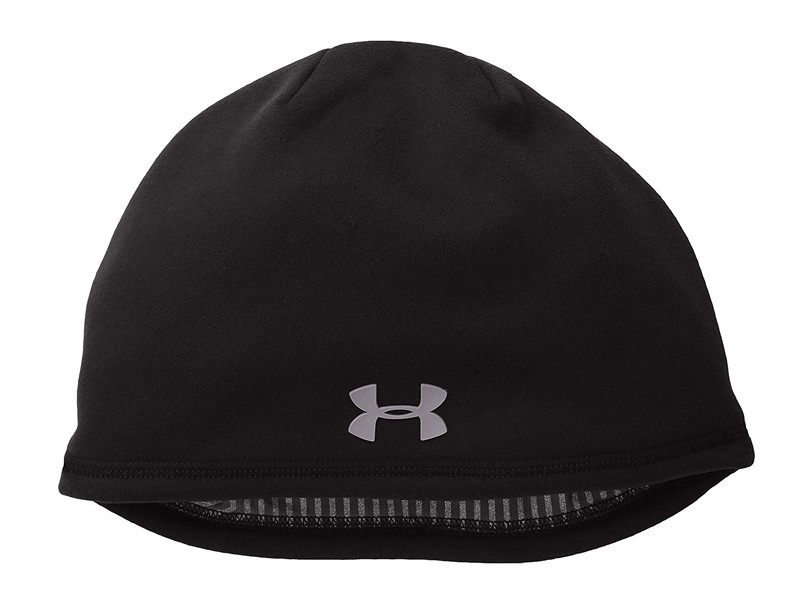 Under-Armour-Men's-Storm-ColdGear