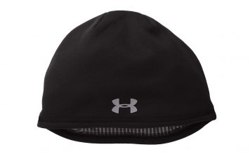 Winter-hats-featured-image