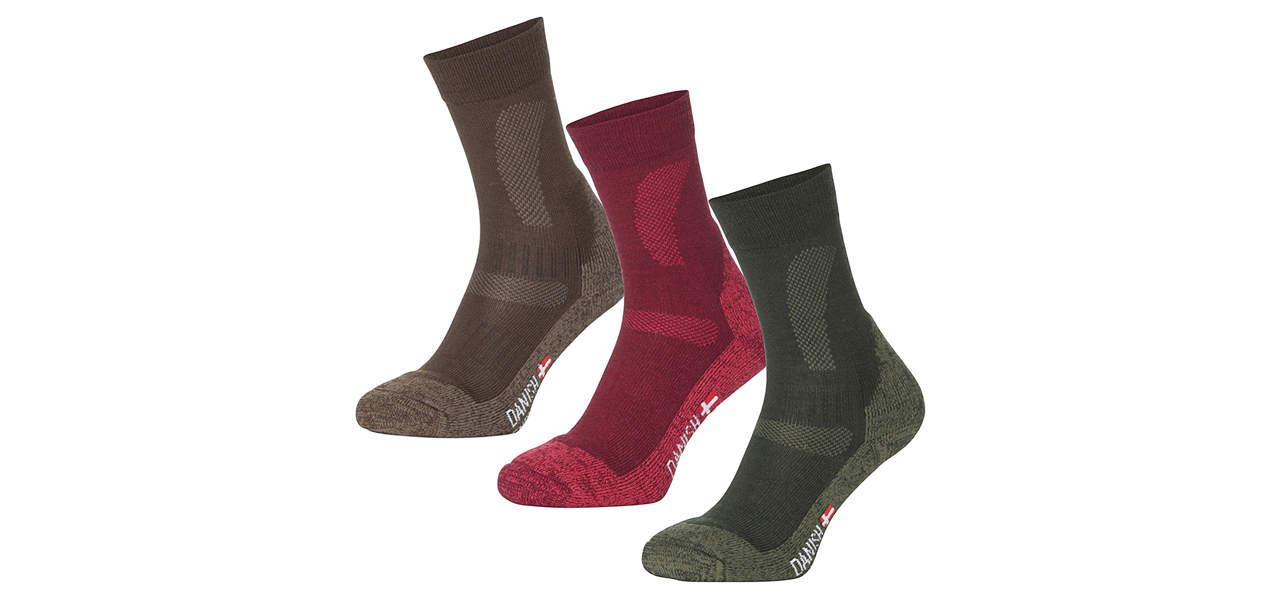 d9dae0cb9d14f What Are The Best Socks For Hiking 2018