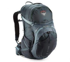 Osprey Manta AG 36 Hydration Pack