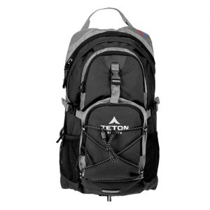 Teton-Sports-Oasis-1100-2-Liter-Hydration-Backpack