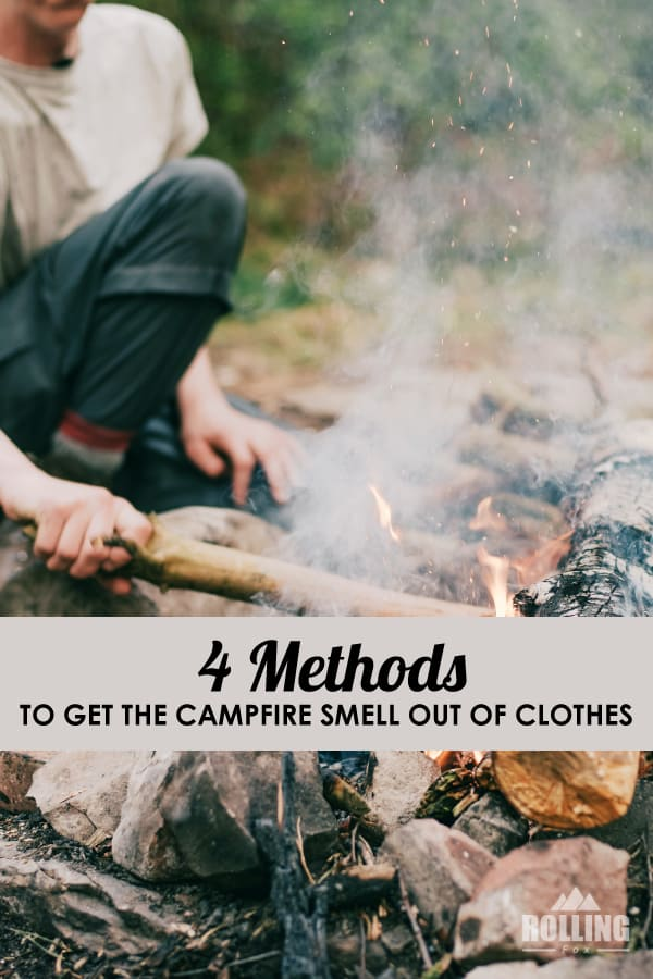 4-methods-to-get-the-campfire-smell-out-of-clothes-pin