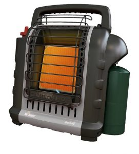 Mr. Heater F232017 MH9BXRV Buddy Grey (2)