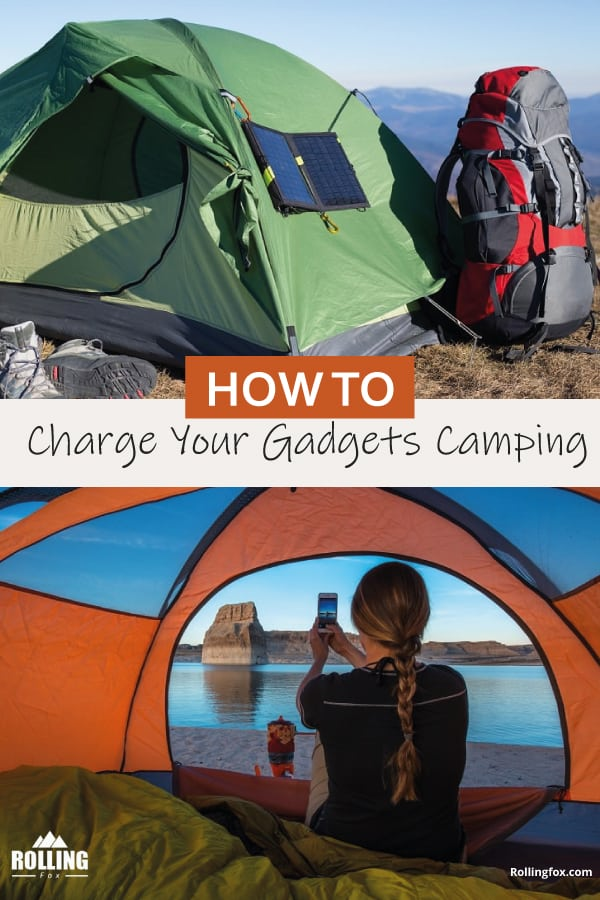 how-to-charge-your-gadgets-when-camping